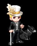 cavsoldier07's avatar