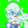Sitabean's avatar