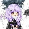 Dreamy Storms's avatar