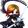 foxfysh's avatar