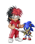 bobcrisp73's avatar