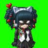Skittless's avatar