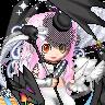 XXX-DawnTwilight-XXX's avatar