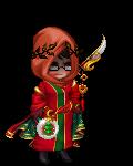 Silken_g1's avatar