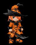 SuiCide05's avatar