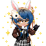 mango_bunny's avatar