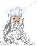 vane_art's avatar