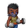 Naruto Crest's avatar