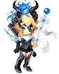 Artemis Solie's avatar