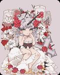 Serenciel's avatar