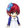 0M e w_s l y0's avatar