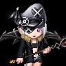 iRandomLunatic's avatar