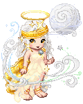 Crystal Moon 23's avatar