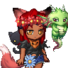 Lady Demonessa's avatar