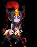 Jennivieve's avatar
