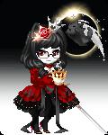 Raven Bloodmist