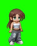 nikxnakx's avatar