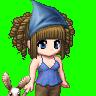 Loore160's avatar