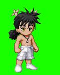 Scarletreign's avatar