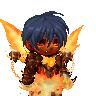 askew 13's avatar