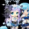 Leraife's avatar