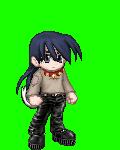 angelus_mutt's avatar