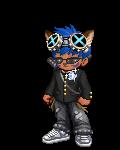 werewolf sage