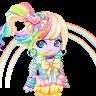 Pretty Pink Plushie's avatar