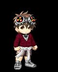 Psychic Yakumo's avatar