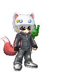 Hikage Gekkani's avatar