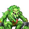 WolfKataru's avatar