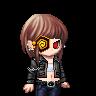 Miyuki sukiko's avatar