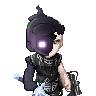 HeroRyu's avatar
