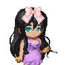 Lady Seymour's avatar