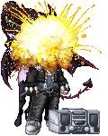 Kitocys's avatar