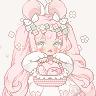 Iolitea's avatar