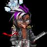 Zophis Leingod's avatar