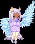 a fantasy life's avatar