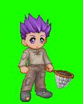 luacris's avatar