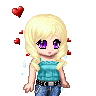 -xXx_ShArMaNe_xXx-'s avatar
