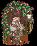 Pixitella's avatar