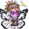 Crystal Kosso's avatar