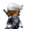 LT-DUNN ALPHA's avatar