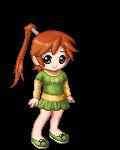 Martha Daniel's avatar