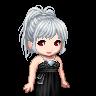 Nakita-Castor23's avatar