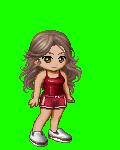kashei04's avatar