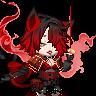 Neotepid's avatar