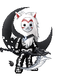 sergio19871's avatar