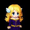 Kazaria's avatar