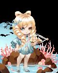 Vintage Baby Deer's avatar